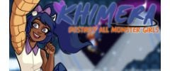 Khimera: Destroy All Monster Girls Trainer