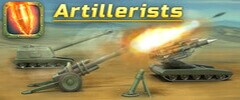 Artillerists Trainer