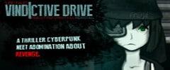 Vindictive Drive Trainer