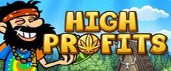 High Profits Trainer