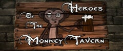 Heroes of the Monkey Tavern Trainer