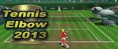 Tennis Elbow 2013 Trainer