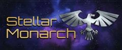 Stellar Monarch Trainer