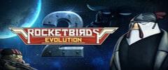 Rocketbirds 2 Evolution Trainer