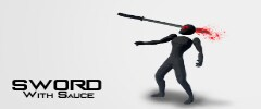 Sword With Sauce: Alpha Trainer