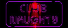 Club Naughty Trainer