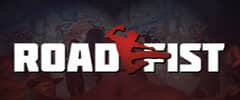 Road Fist Trainer