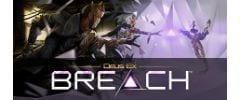 Deus Ex: Breach Trainer