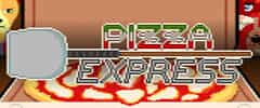 Pizza Express Trainer