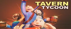 Tavern Tycoon: Dragon's HangoverTrainer 1.1e