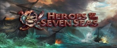 Heroes of the Seven Seas VR Trainer