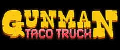 Gunman Taco Truck Trainer