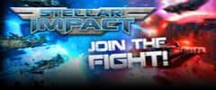 Stellar Impact Trainer