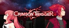 Crimson Trigger Trainer