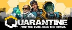 Quarantine Trainer