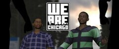 We Are Chicago Trainer