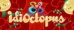 Idioctopus Trainer