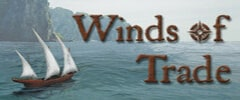 Winds Of Trade Trainer