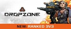 Dropzone Trainer