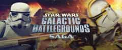 STAR WARS: Galactic Battlegrounds Saga Trainer