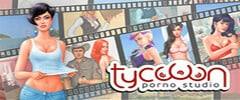 Porno Studio Tycoon Trainer