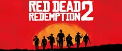 Red Dead Redemption 2 Trainer