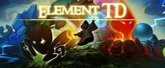 Element TD Trainer