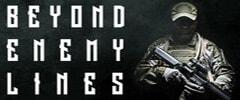 Beyond Enemy Lines Trainer