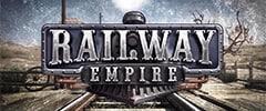 Railway Empire Trainer