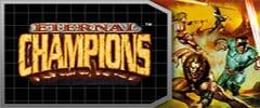 Eternal Champions Trainer