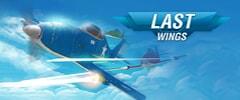 Last Wings Trainer