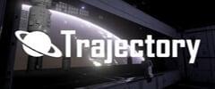 Trajectory Trainer