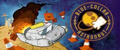 Blue-Collar Astronaut Trainer