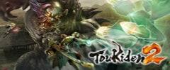 Toukiden 2Trainer 1.3 (ENGLISH/JAPANESE)