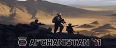 Afghanistan ´11 Trainer
