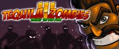 Tequila Zombies 3 Trainer