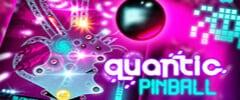 Quantic Pinball Trainer
