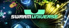 Swarm Universe Trainer