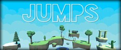 Jumps Trainer