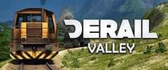 Derail ValleyTrainer Build 82