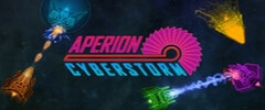 Aperion Cyberstorm Trainer