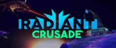 Radiant Crusade Trainer