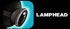 Lamp Head Trainer