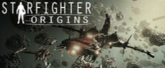 Starfighter Origins Trainer
