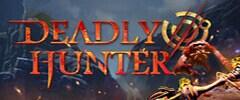 Deadly Hunter VR Trainer