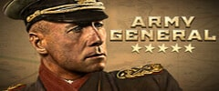 Army General Trainer