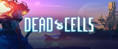 Dead Cells Trainer