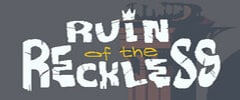 Ruin of the Reckless Trainer