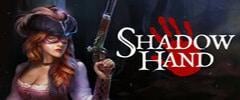 Shadowhand Trainer