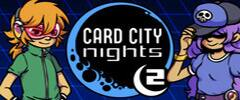 Card City Nights 2 Trainer